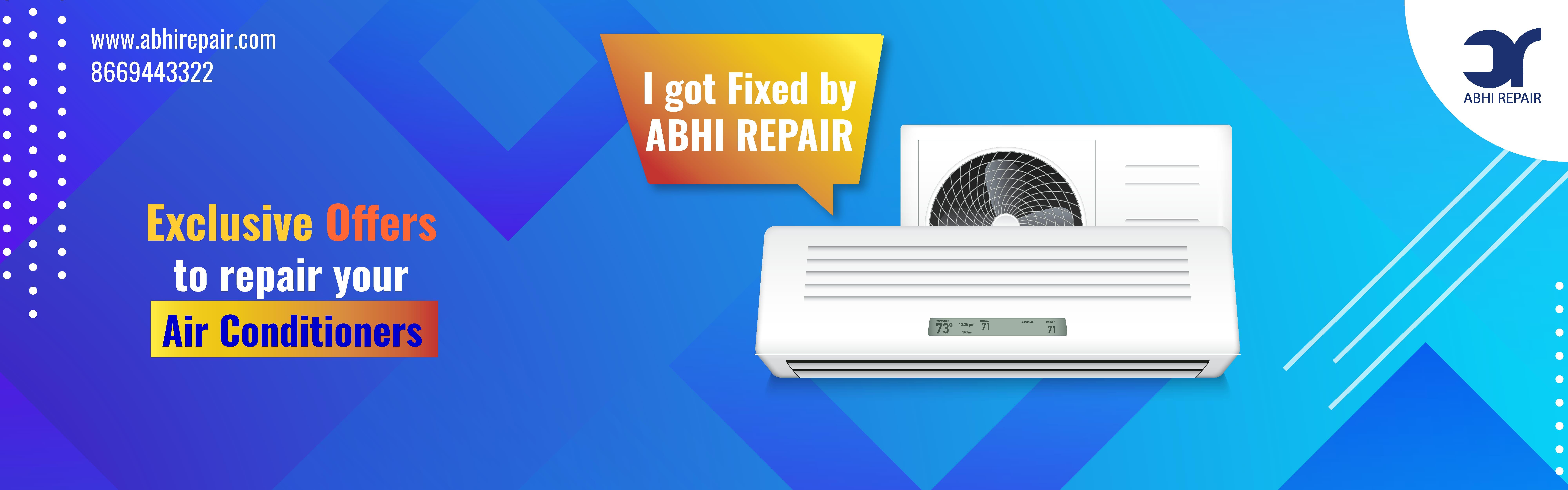 Abhi Repair Banner-1